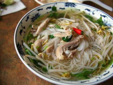 Nam-Viet Pho 79