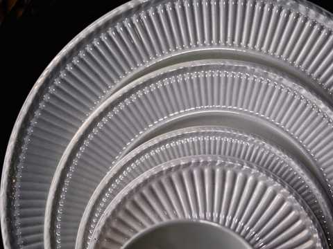 Hearthstone Restaurant