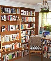 The King's English Bookshop - Salt Lake City, UT
