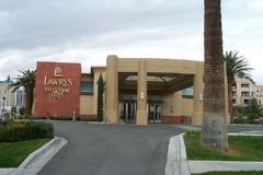 Lawry's The Prime Rib - Las Vegas, NV