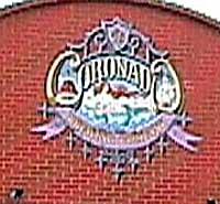 Coronado Brewing Co - Coronado, CA