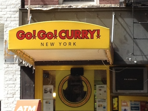 Cheap Eats from the West Village to the East Village