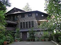 Amadeus Manor - Portland, OR
