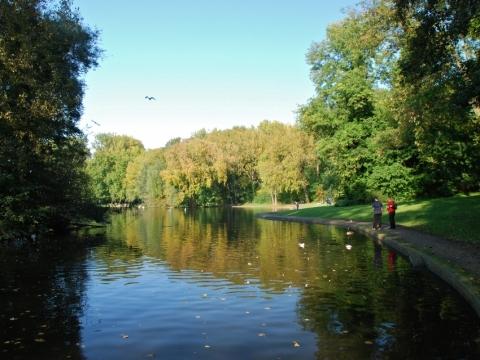 Malou Park