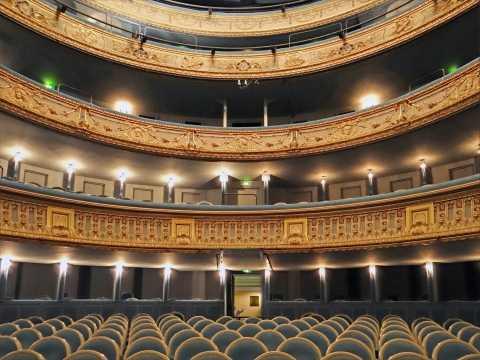 Opera Kameralna