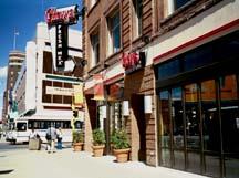 Chevys Fresh Mex - Minneapolis, MN