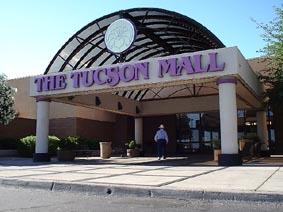 CenturyLink Store - Tucson, AZ