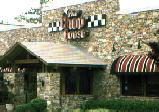 Franklin Chop House - Franklin, TN