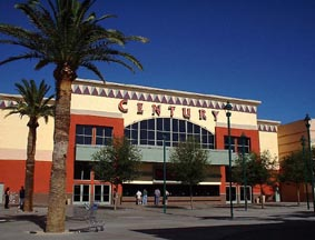 El Con Mall - Tucson, AZ
