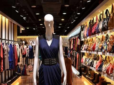 Neiman Marcus Tysons Galleria