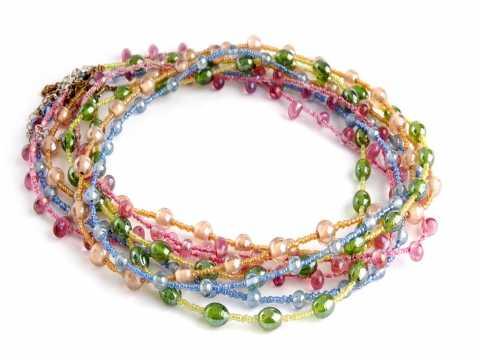 Carina Jewellers