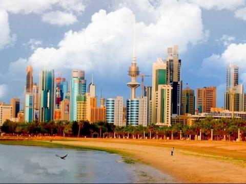 Al Madina Al Tarfihyia - Entertainment city